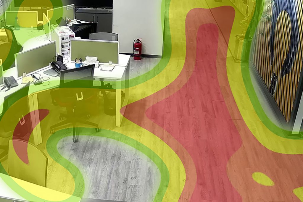 heatmap 3