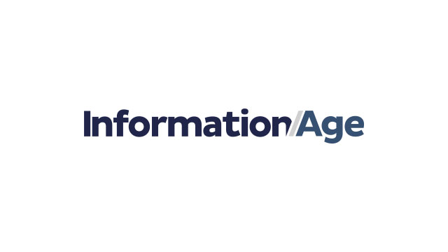 empiricai information age
