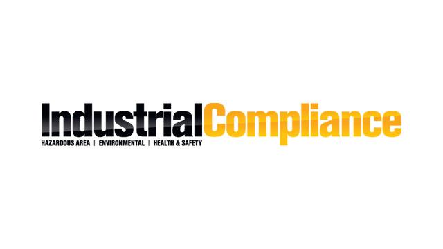 empiricai news industrial complince
