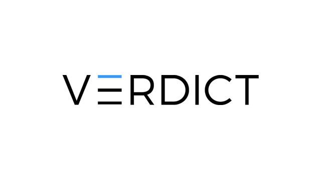 empiricai news verdict