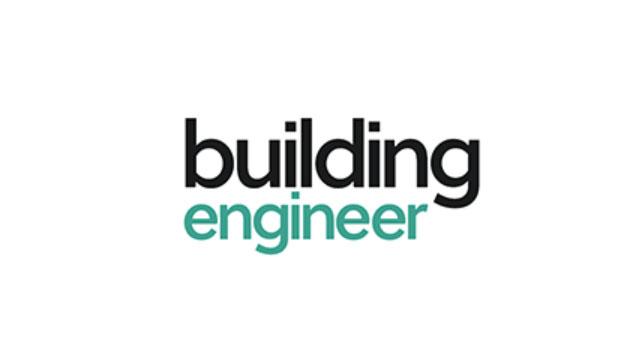 Building Engineer blog