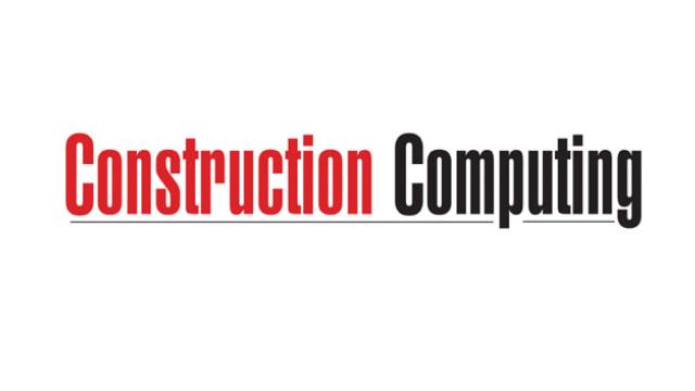 Construction computing