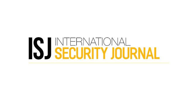 ISJ blog